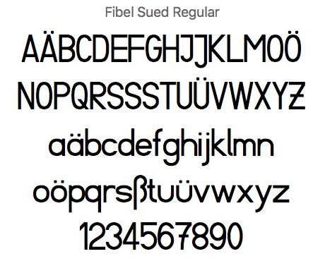 fibel-sued-regular