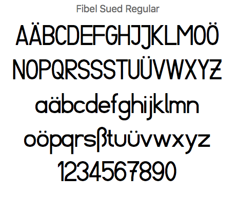 fibel-sued-regular